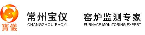 竞博网站工业窑炉监测
