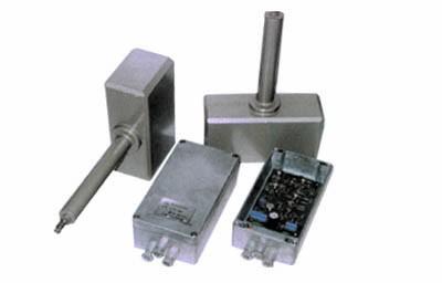 磁阻式磨音测量仪